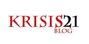 KRISIS21BLOGBIANCOintero