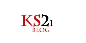 Ks21blog