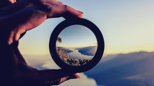 glasses-lens-objects-point-of-view-rivers-1280x720