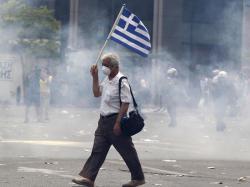 crisi_grecia_1