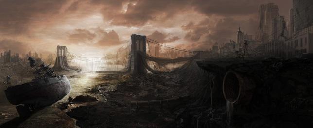 5950x2450_1859_Last_Days_2d_landscape_post_apocalyptic_picture_image_digital_art
