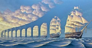 dipinti-illusioni-ottiche-fb