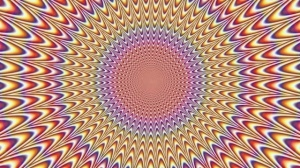 illusione-ottica