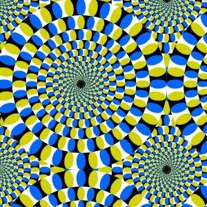 illusione9