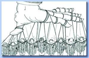 dittatura_del_pensiero_unico